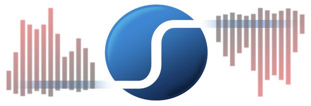 Logotipo e imagen de Seidor